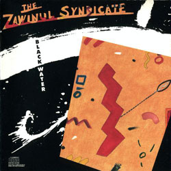 Zawinul Syndicate - Black Water