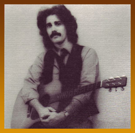Steve Khan - David Russell Young Acoustic