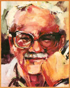 Toots Thielemans - The Bruni Gallery
