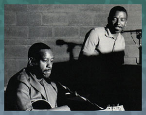 Wes Mongtomgery-Jimmy Smith